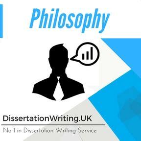 Get Help Writing A Dissertation Need - riskinnovationasuedu