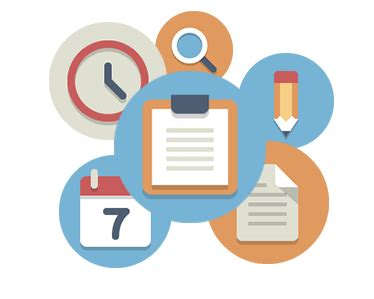 Get Expert Help With Dissertation Writing - Fast and Secure