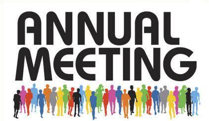 Meetups near State College, Pennsylvania Meetup
